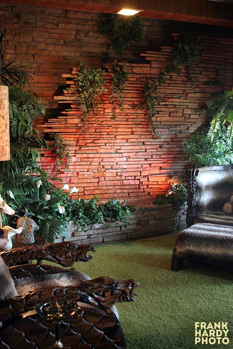 IMG_7260  Jungle Room _ RTP_ 4x6 _ SFW