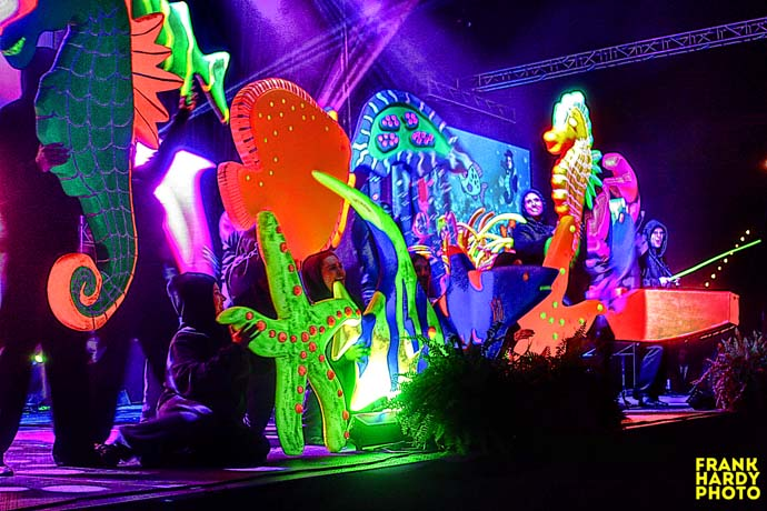 IMG_8363 Stage Dancers 2_ Black Light Only _ Lucis _SFW