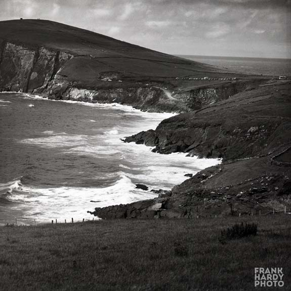 Dingle Peninsula 1F_RTP_8 Nov 13 _ SFW