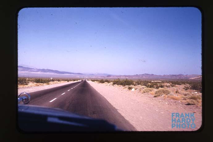 Lonesome Highway 1_SFW_9 9 14