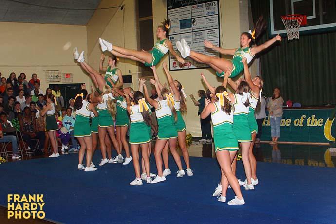 IMG_0298  Cheerleaders 1   _ SFW