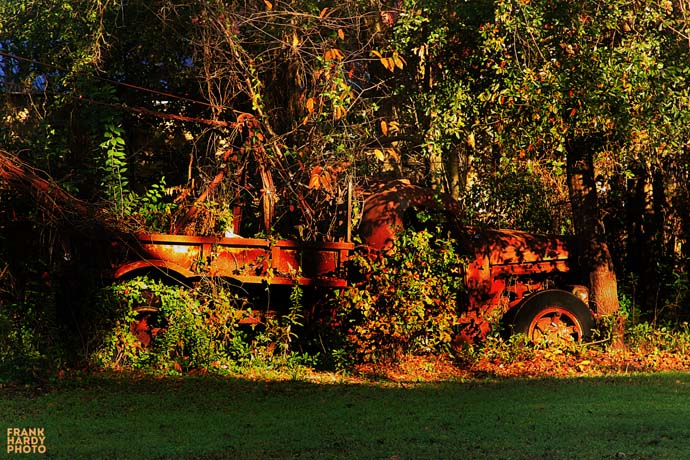 IMG_1143  Rusted Truck 1 _ RTP  2_ SFW