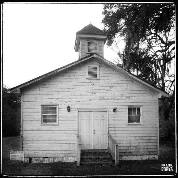 IMG_1344  Church 1  B W  _ RTP _ Best_Blk Bdr _SFW