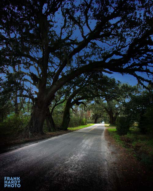 IMG_1349  Road_Signs Removed_6 Jan 15 _Adj _RTP _SFW