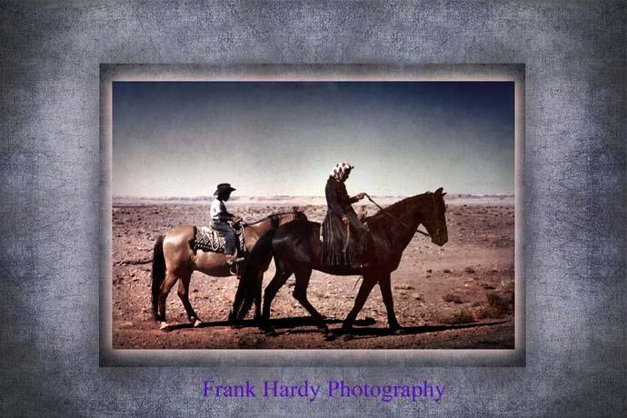 New Tex BG _ 10 Jan 15 _ Layers Blur_10x8 _3 _ SFW
