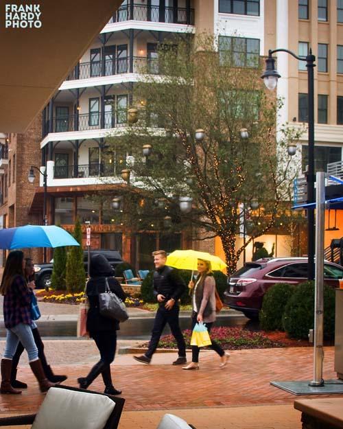 IMG_1027   Avalon Street Scene 1 _ RTP _ SFW