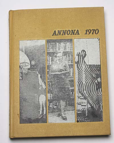 IMG_1552 1970 Annona Cover