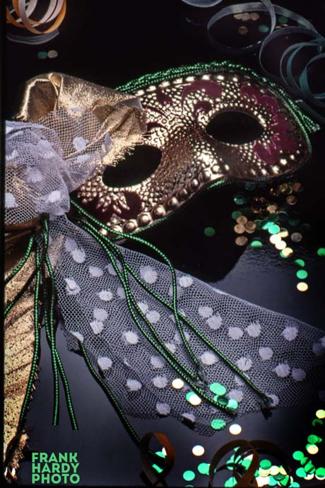 Mardi Gras Mask 2_6 Feb 15_RTP  2 _ SFW