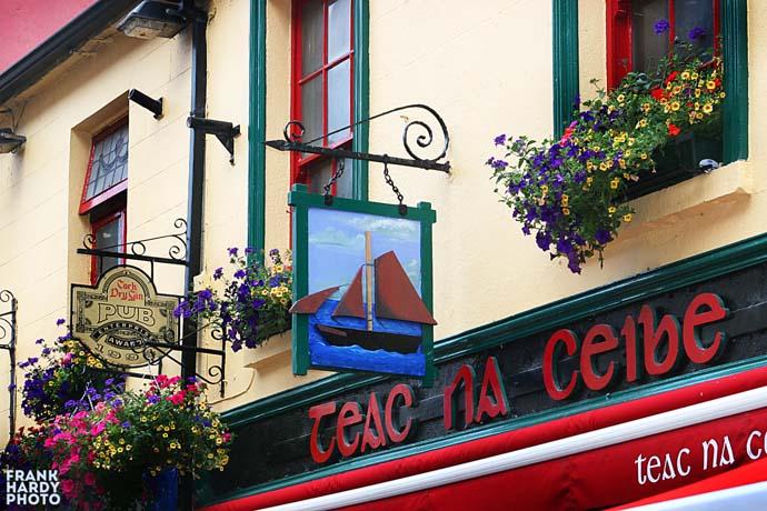 IMG_0066  Sailboat Sighn Ireland _ RTP _1 May15 _ SFW