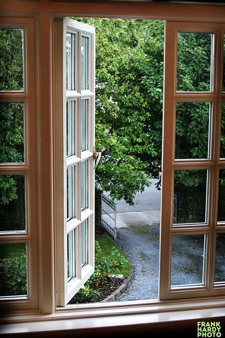 IMG_0324  Window _ RTP_1 May 15 _ SFW