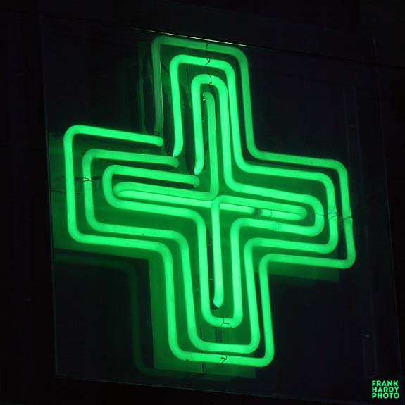 IMG_0408  Green Cross _ RTP _ SFW
