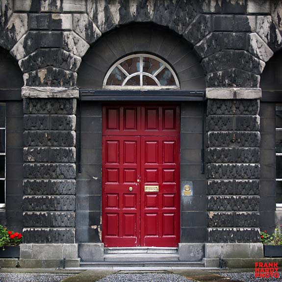 IMG_0488  Red Door Ireland _ RTP _ 1 May 15 _ SFW