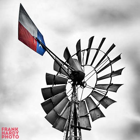 IMG_2772  Texas Windmill_RTP 2 Best BW_1 May 15 _5x5_SFW 2
