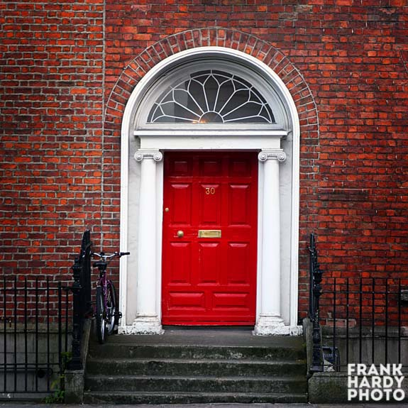 Door of Dublin _ 5x5_29 June 15 _ RTP_ Blog