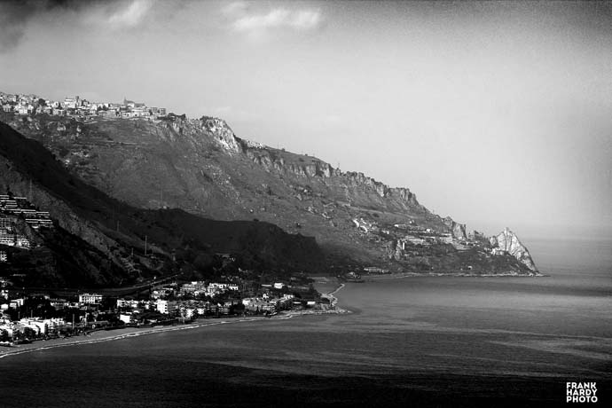 IMG_0014  Coast Line Italy_BW_RTP _ SFW