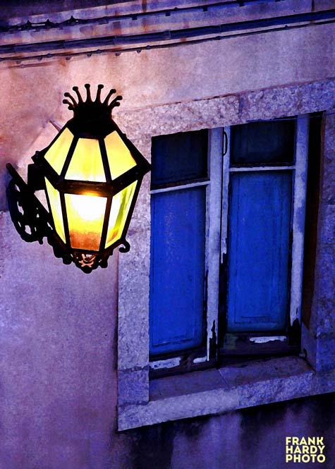 IMG_0089 lamp_FH 1 _ Lucis_SFW