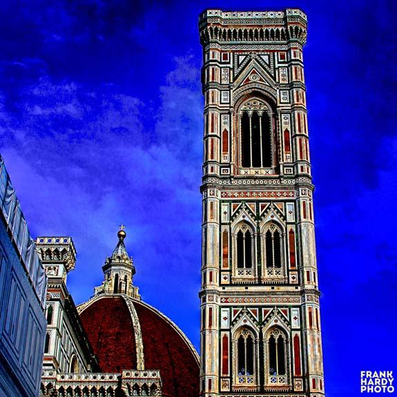 IMG_9326  Italy 1 _ Lucis _ RTP_ SFW