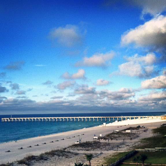 IMG_1955 Pensacola Beach _ 5x5_ S F I