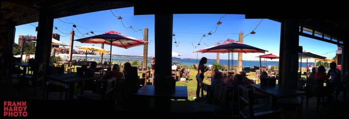 IMG_1974  Pano From Red Fish Blue Fish_RTP_28 Sept 15 _SFW