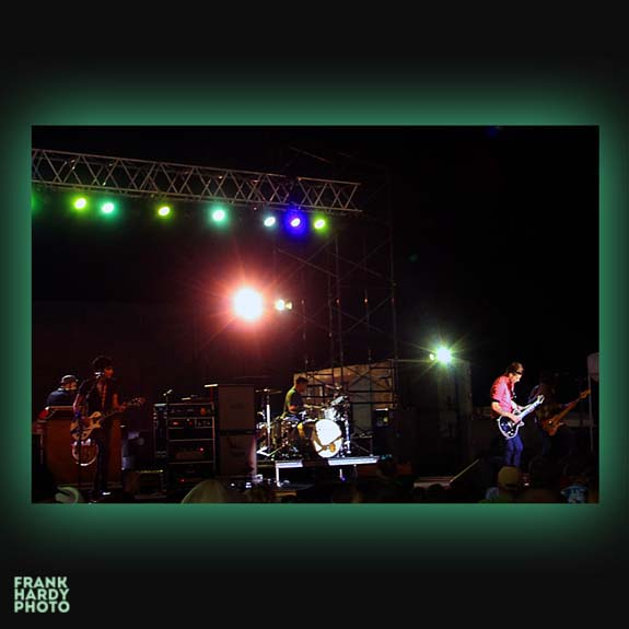 Ballard Band_5x5_26 Oct 15 _ SFW