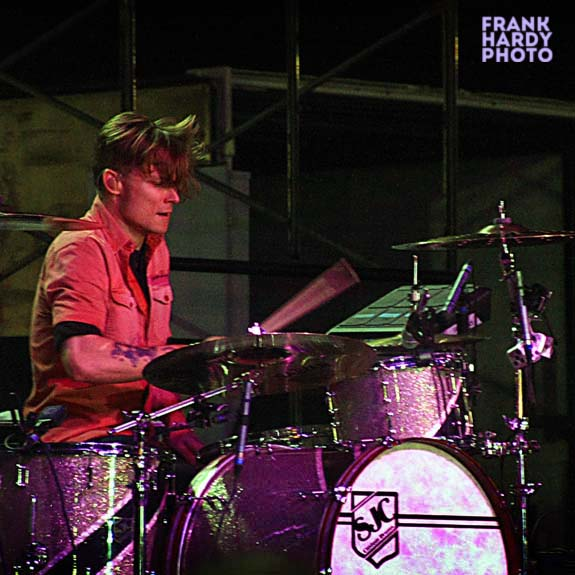 IMG_0124 F B on Drums _ RTP _5x5_24 Oct 15 _ SFW