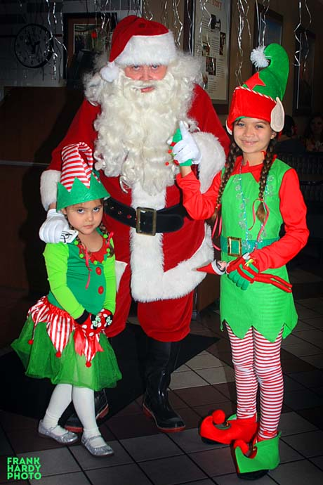 IMG_0011 Santa and Elves_ SFW
