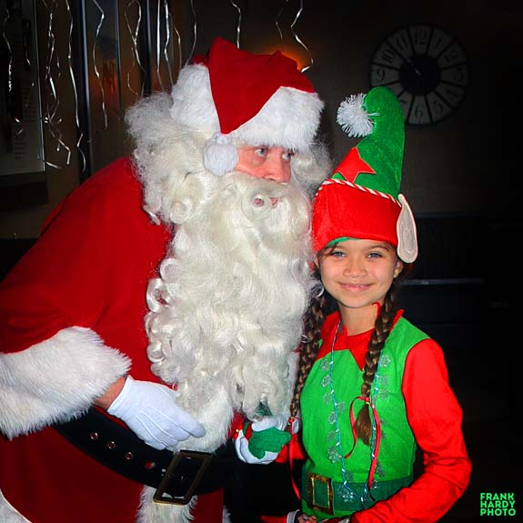 IMG_0013  Santa and Elf_5x5_12 Dec 15 _Best_SFW