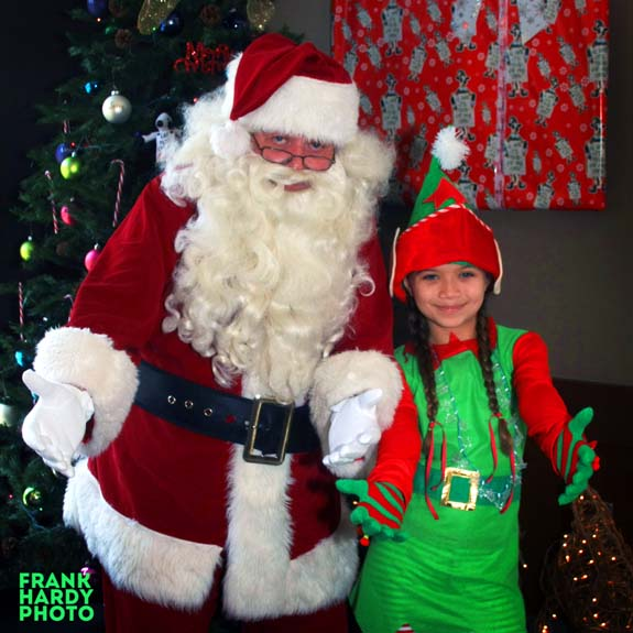 IMG_0062 Santa and Elf_5x5_12 Dec 15_SFW