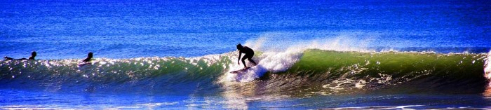 IMG_0005  Surfer_Thin Crop_4 Jan 16 _ SFW