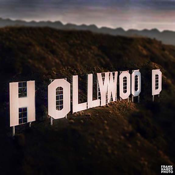 Hollywood Sign  1B _ RTP_BG Blur_ SFW