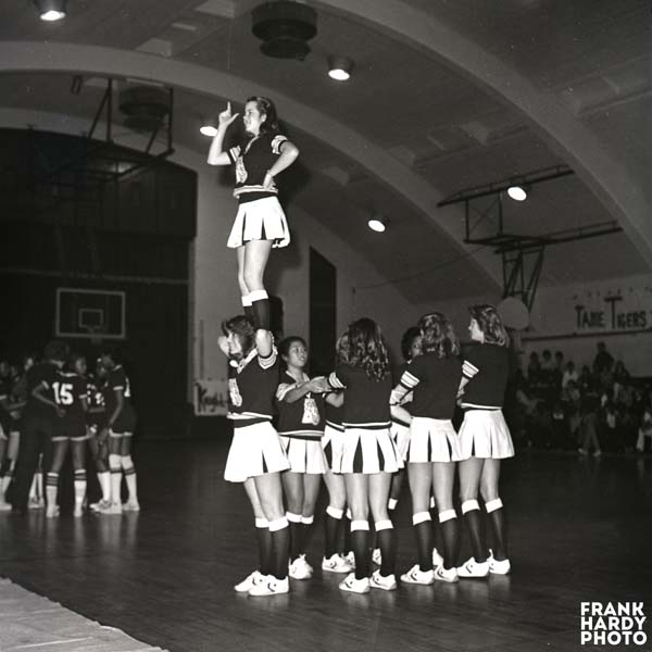 Cheerleaders _10x10_RTP_6 April 16 _ SFW
