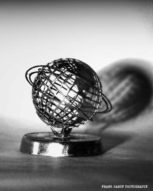 IMG_5816 Globe 1  _ SFW