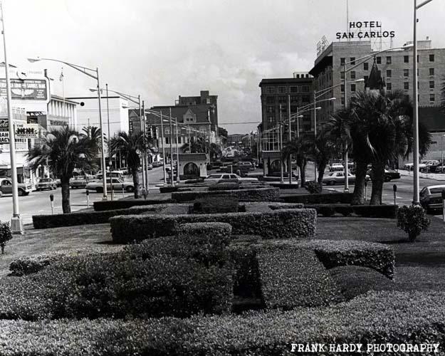 downtown-pensacola-1970s-1-_5x4_rtp_15-sept-16_sfw